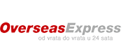 OverseasExpress